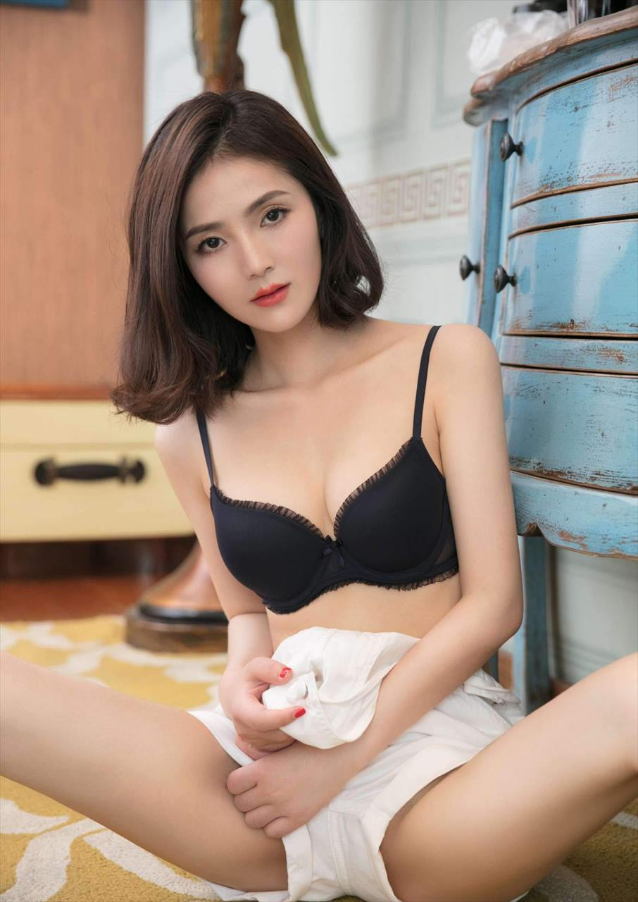 Bing Xin 冰心