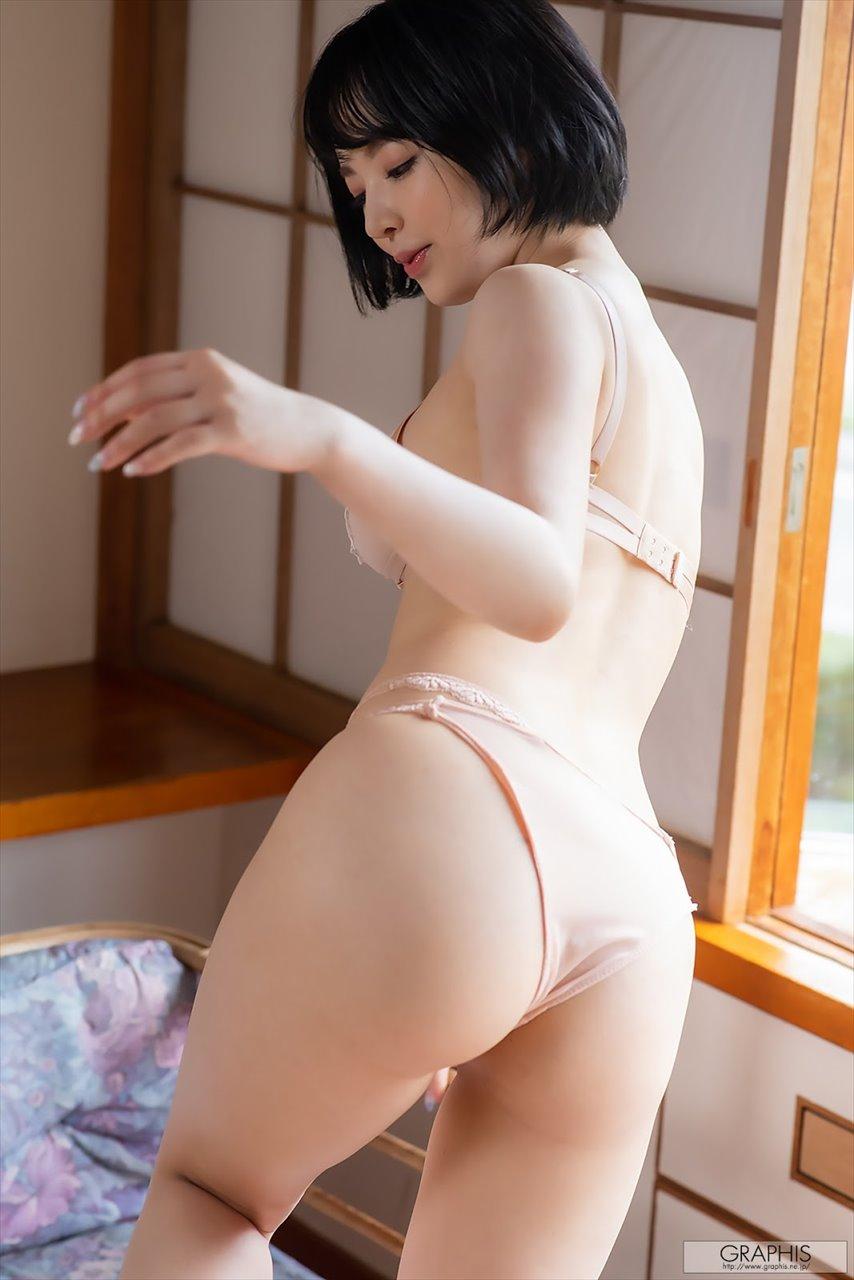 Sannomiya Tsubaki 三宮つばき
