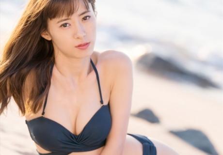 Ikuta Erina 生田衣梨奈