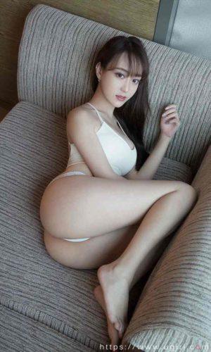 Baoer Lee 李宝儿