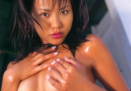 Sunouchi Mihoko 須之内美帆子