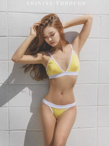 Jang Sung Hee