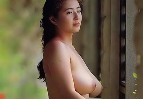 Komaki Naomi 駒木なおみ