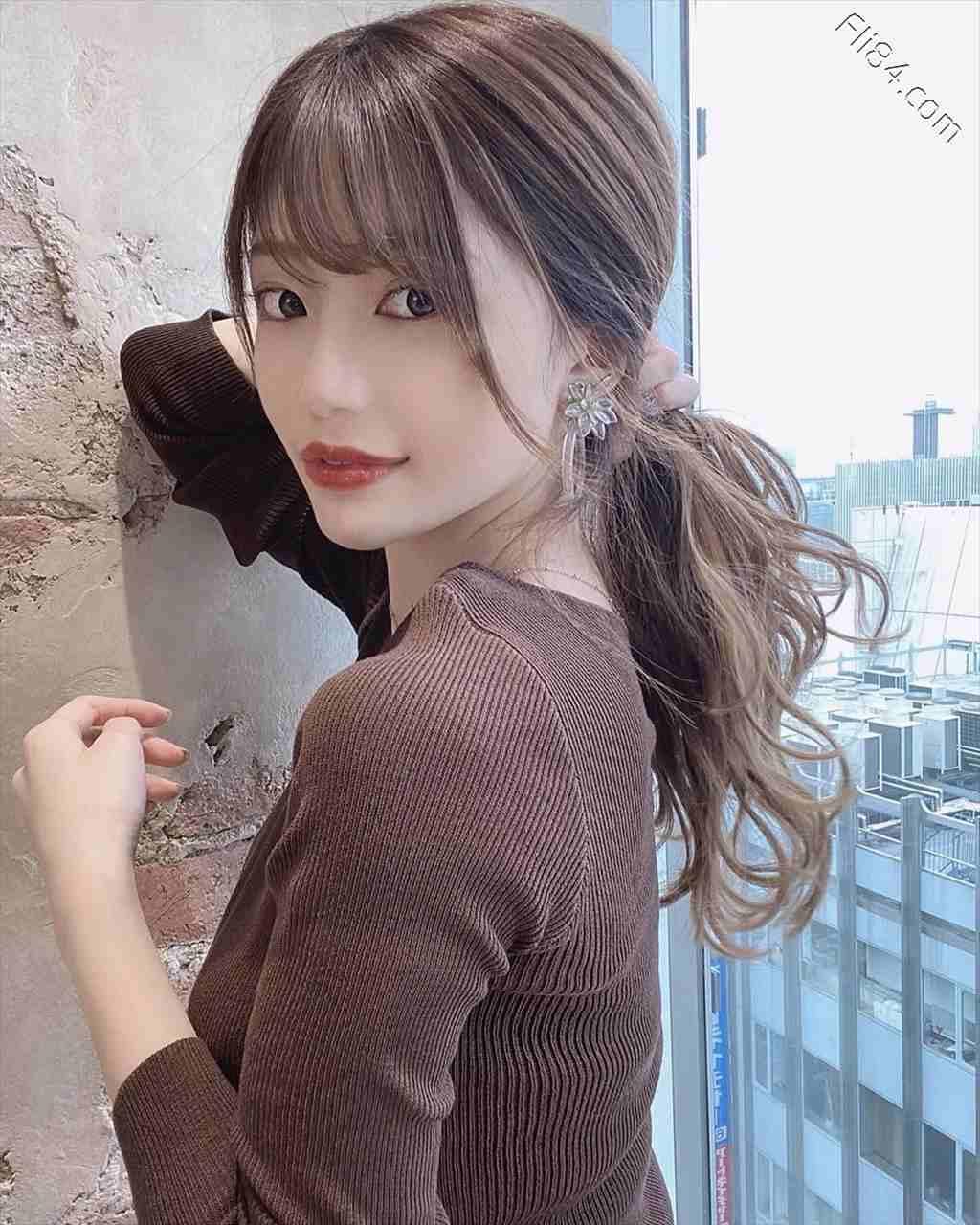 Sagara Yuka 相楽ゆか