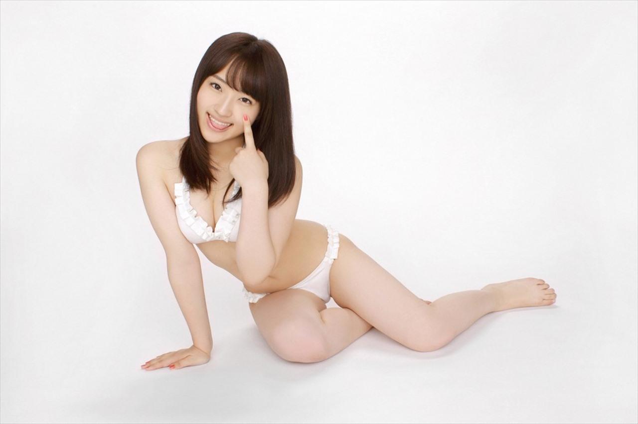Kojima Mayumi 小島まゆみ
