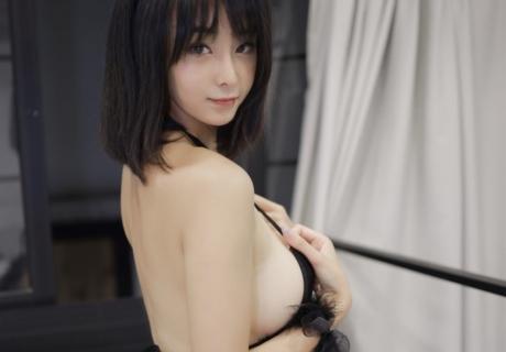藍夏 Akasha