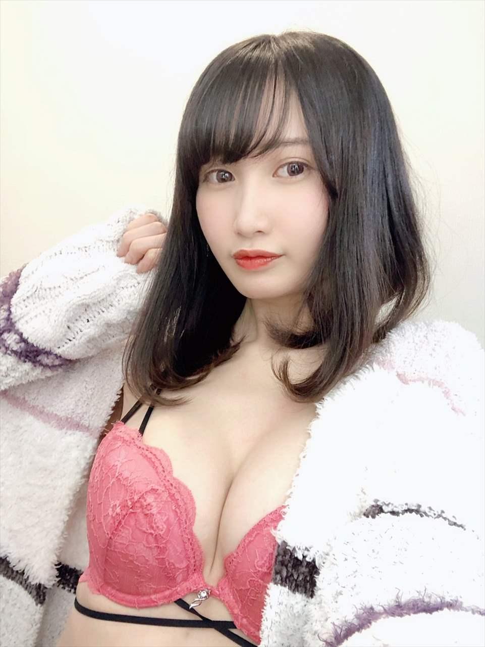 Amakawa Sora 天川そら