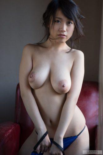 , Nagase Mami 長瀬麻美