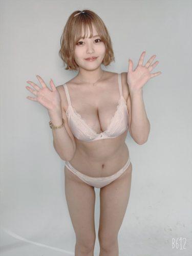 Kanata Miku 彼方美紅