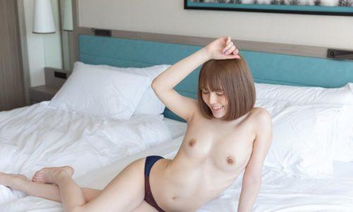 Sano Yuina 佐野ゆいな