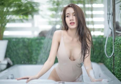 Pichana Yoosuk