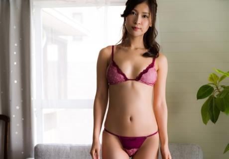 Wakui Masako 和久井雅子