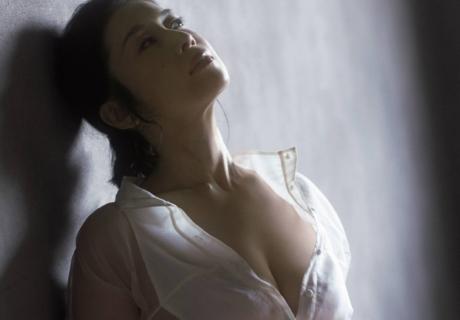 Fuji Ayako 藤あや子