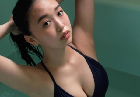 Maiko 舞子