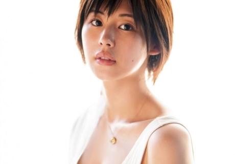Takeuchi Aisa  竹内愛紗