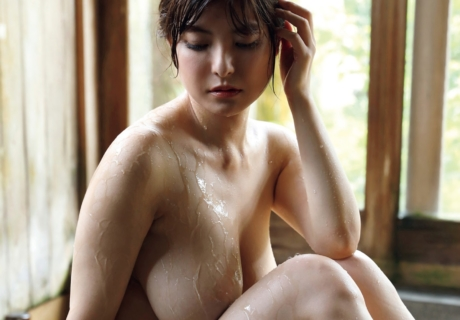 Hanai Miri 花井美理