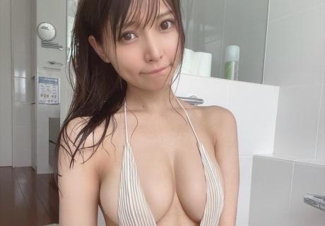, Nitori Sayaka 似鳥沙也加
