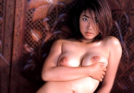 Inoue Naoko 井上尚子
