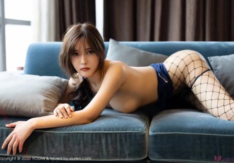 Bai Lu Xiao Zhu