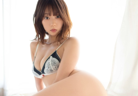 Aoyama Hikaru 青山ひかる