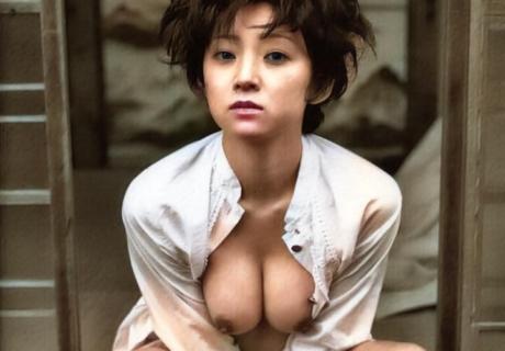 Komori Ai 小森愛