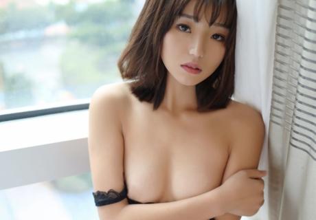 Xiang Kely 仓井优香