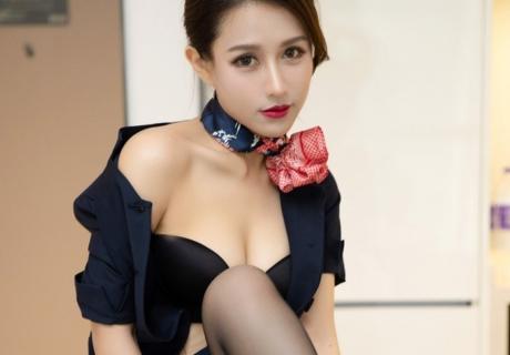 Xu Anan 徐安安