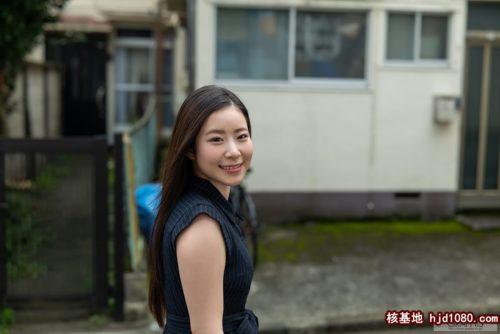 Satsuki Ena 沙月恵奈