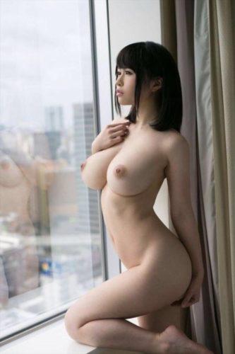 Aizawa Yurina 相澤ゆりな