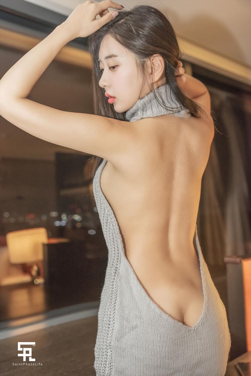 Shin Jae Eun Aka Zenny