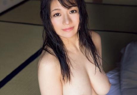 Fujisaki Rina 藤崎里菜