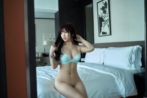 尤物少女 youwushaonv