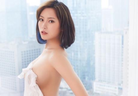 徐文君 Xu Wenjun