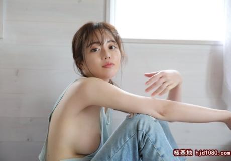 Tani Asako 谷あさこ