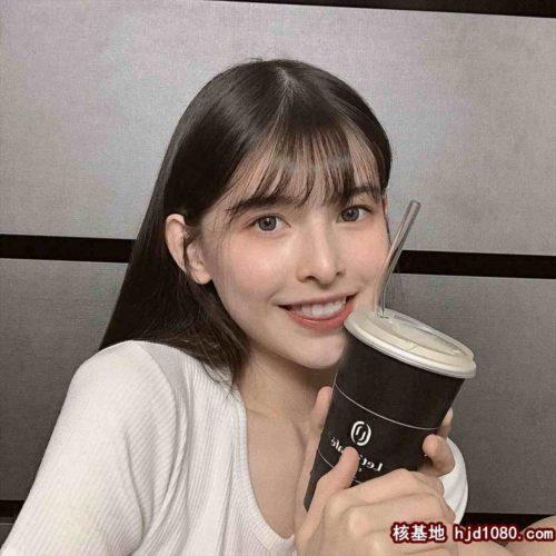 林采諭 Lin Caiyu