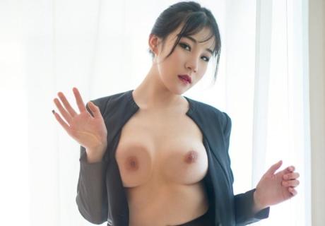 团团 ZhangYueGOD