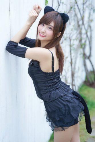Hanasaki Rea 花咲れあ