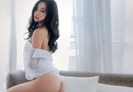 Vu Ngoc Kim Chi