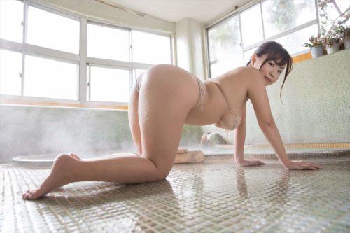 Mizuki Tama 水樹たま