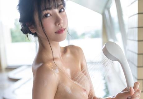 Kaede Karen 楓カレン