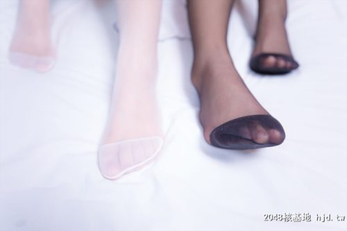 Kagurazaka Mafuyu 神楽坂真冬