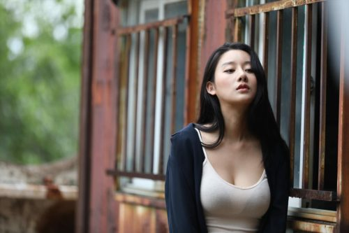 Park Ha Yoon
