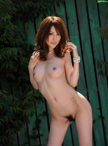 Matsushima Kaede 松島かえで