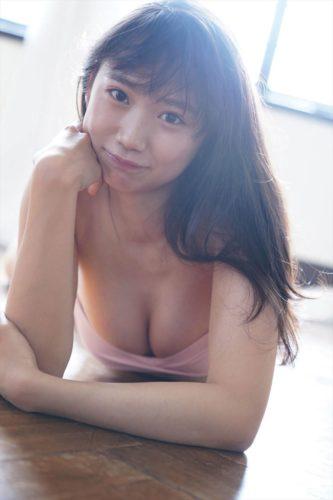 Aizawa Nanako 相沢菜々子