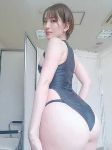 Asahina Yumi 朝比奈祐未