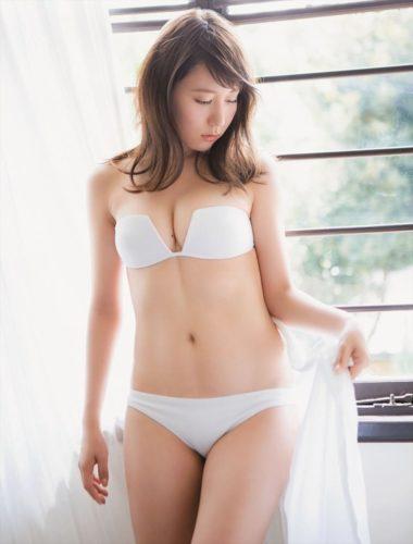 Oba Mina 大場美奈