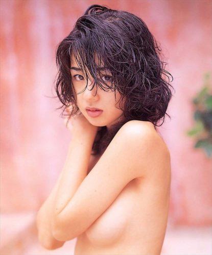 Shimada Sara 島田沙羅