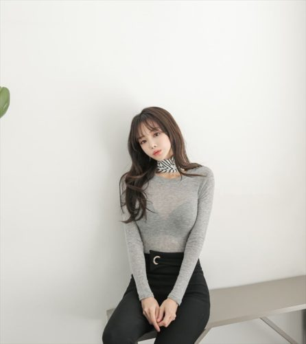Yoon Ae Ji