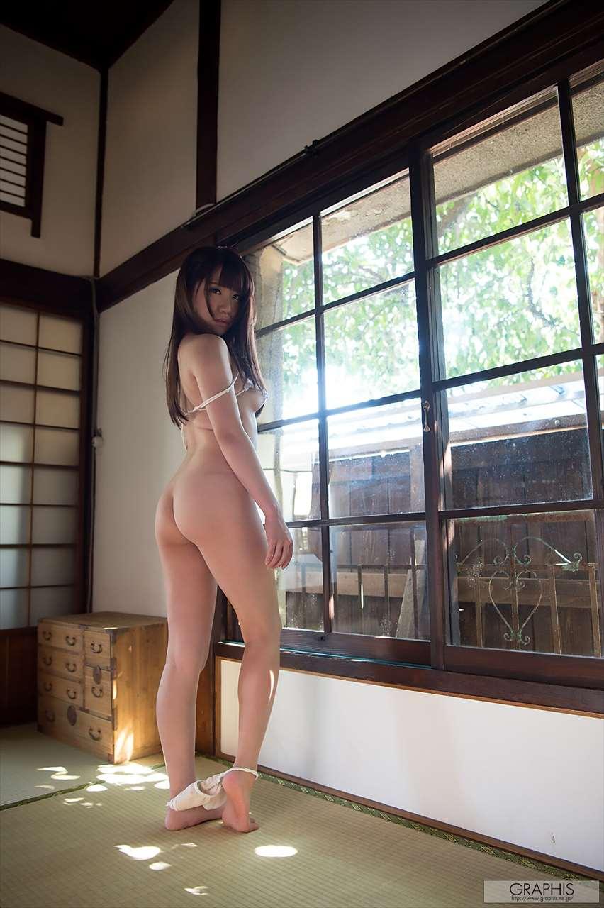 Hatsumi Rin 初美りん