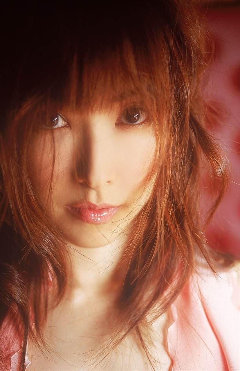 Watanabe Yoko 渡辺洋香